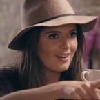 Made In Chelsea: Less Binky in new series?