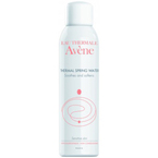 #HandbagHero Avene Thermal Spring Water Spray
