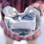 So, your Christmas presents are truly awful