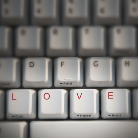 Online dating profile - dating and relationship advice - life news - handbag.com