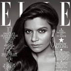 Mindy Kaling's fans react to 'racist' cover shoot