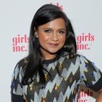Mindy Kaling reacts to Elle magazine controversy