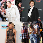 It's try or die time for these celebrity trends