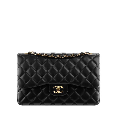 Best Chanel It bags