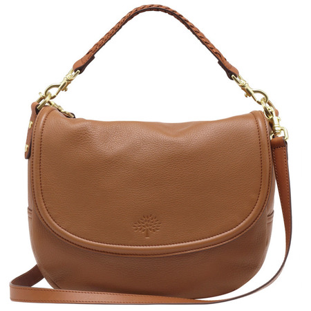 mulberry effie satchel - cheska hull whats in my handbag - celebrity handbags - handbag.com