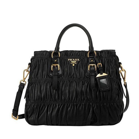 Best Prada It bags
