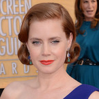 Best dressed at the 2014 SAG Awards?