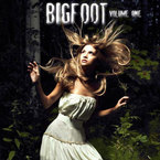 Bigfoot erotic fiction exists. And it's horrifying.