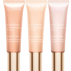 #HandbagHero Clarins Instant Light Complexion Base