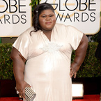 Gabourey Sidibe praised for epic Twitter put down