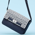 Who wants a new Mulberry bag?