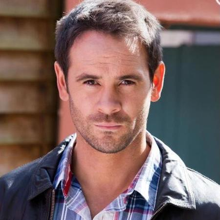joe roscoe - hollyoaks spoilers - where is joe - is joe dead - handbag.com