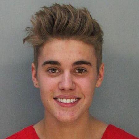 Justin Bieber's most embarrassing and hateful moments