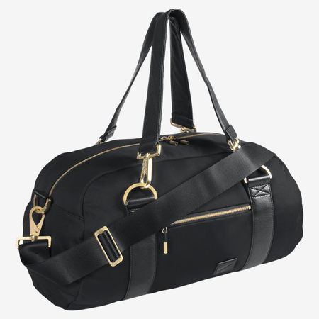 Nike C72 Beautility Bag - 5 of the best gym bags - fitness news - handbag.com