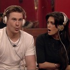 CBB: Lee Ryan Too Drunk To Accept BJ From Casey?