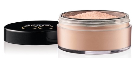 mac cosmetics cc colour correcting loose powder - peach powder to adjust redness and dark circles - makeup essentials - handbag.com