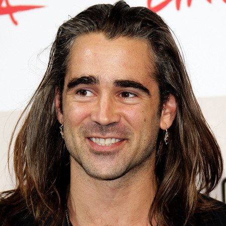 Miraculous Hair And Beauty Long Hair Style For Men Hairstyle Inspiration Daily Dogsangcom