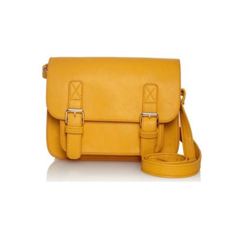 next handbags - yellow satchel bag - spring summer bags - handbag.com