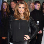 Big Reunion 2014: Katie Price crusher of dreams