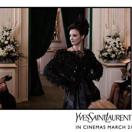 ysl film - feminist debate - quotes - handbag.com