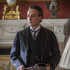Mr Selfridge: Lord Loxley to ruin Harry?