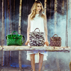 Want to buy the Cara bag? There's a long wait