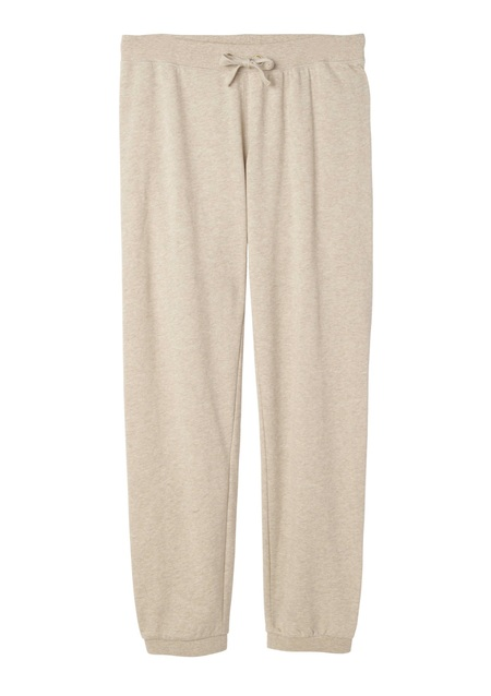 Comfy loungewear joggers