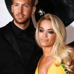 Why Rita Ora and Calvin Harris split up
