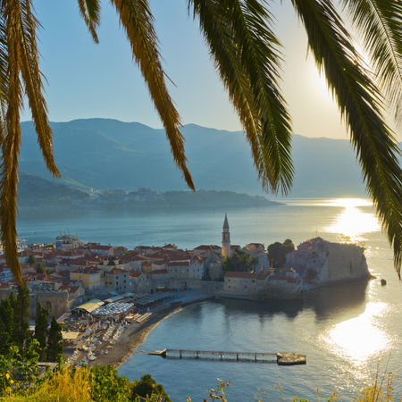 Budva_Montenegro_best_chillout_celeb_travel_news_handbag.com