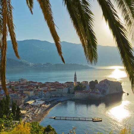 Budva_Montenegro_best_chillout_celeb_travel_news_handbag.com