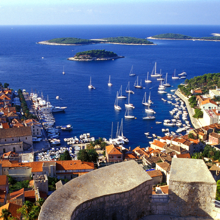 Hvar_Croatia_best_chillout_celeb_travel_news_handbag.com
