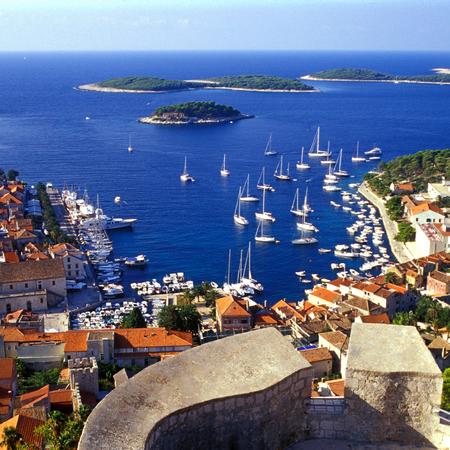 Hvar_Croatia_best_chillout_celeb_travel_news_handbag.com
