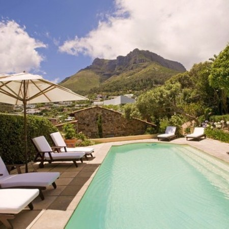 Discover South Africa like Idris Elba in The Long Walk to Freedom_the long walk to freedom_idris alba_oscars_petit paradis_ cape town_south africa_celeb_travel_news_handbag.com