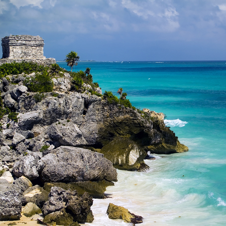 Tulum_Mexico_best_celeb_chillout_travel_news_handbag.com