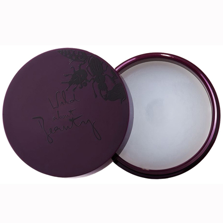 wild about beauty mattifying balm - control shine and oily skin - handbag.com