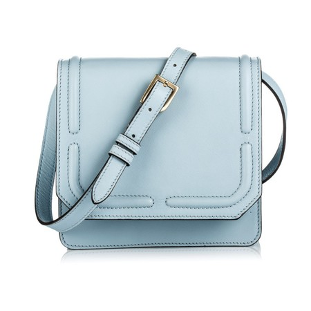 Dannijo jewellery line launches debut handbag collection - Lypton bag - shopping fashion news - handbag.com