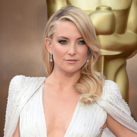 Kate Hudson at the Oscars 2014