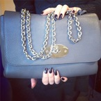 The best #HandbagSpy pictures