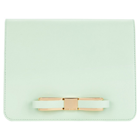 Ipad cases that are clutch bags - Ted Baker clutch bag - fashion buys - tech buys - shopping buys - feature - handbag.coma