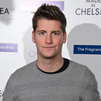 Stevie's first dramatic Made In Chelsea season