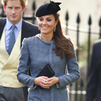 How to avoid Kate Middleton's fashion disaster