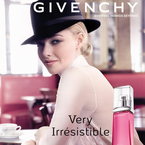 Amanda Seyfried not chic enough for Givenchy?