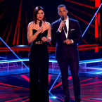 Emma Willis wins The Voice UK