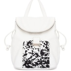 Bag Snob blog debuts bag collection