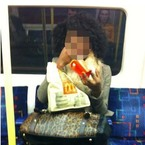 Facebook shuts down Women Who Eat on Tubes