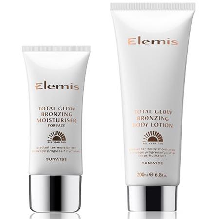 Best gradual tan moisturisers
