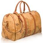 Big handbags for weekend breaks