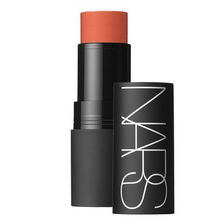 NARS matte multiple in Exumas