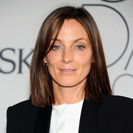 Phoebe Philo Celine's creative director - most influential woman in fashion - handbag designer - best bags - fashion news - handbag.com