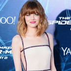 Everyone wants Emma Stone's hair